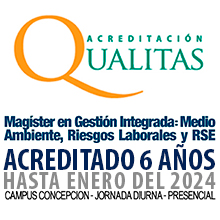 Logo Acreditación